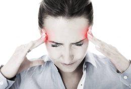 عوارض ترشح هورمون کورتیزول در بدن
