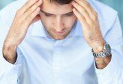 اختلال استرس پس از سانحه یا PTSD چیست؟