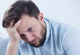 هشدارهای تشدید استرس در بدن