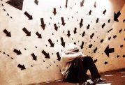 روشی برای تشخیص اختلال استرس پس از سانحه