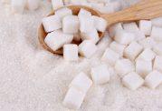 کنترل و پیشگیری از آسیب های مصرف قند و شکر