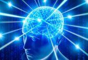 پژوهش های علمی جدید برای اختلال پارکینسون