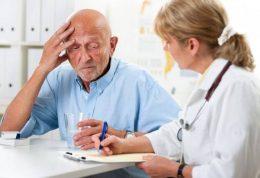 توصیه های سالم به افراد سالمند
