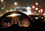 10 نکته مهم برای رانندگی بهتر و راحت در شب