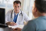 همه چیز را در مورد بیماری واریکوسل بدانیم