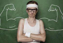 5 راه حل جادویی و فوق العاده سالم برای افزایش وزن