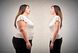 5 نکته اساسی که باید درباره کاهش وزن بدانید