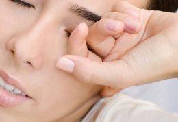 عادات رایج آسیب رسان به سلامت بینایی