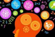 افراد با ضریب هوشی بالا فعالیت فکری در شب را ترجیح می دهند