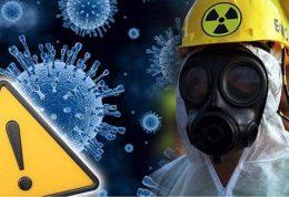 شیوع بیماری نادر ویروسی در انگلیس