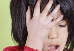 علائم خطرناک ناشی از ضربه به سر