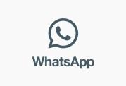 بهروزرسانی جدید واتس اپ همراه با یک خصوصیت جالب