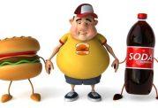 عوامل محیطی در چاقی کودکان چگونه تاثیر می گذارند؟