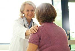 درباره سرطان سینه سه گانه منفی چه می دانید؟