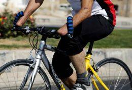 10 توصیه برای دوچرخه سواران