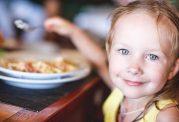 آیا حساسیت های غذایی اغراق آمیز هستند؟