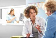 آیا میان تیروئید و سرطان سینه رابطه ای وجود دارد؟