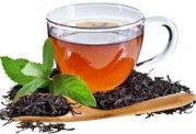 چای، استامینوفن را قوی تر می کند!