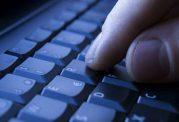فیلتر ۵۰۰۰ سایت غیرمجاز تبلیغات کالاهای سلامت