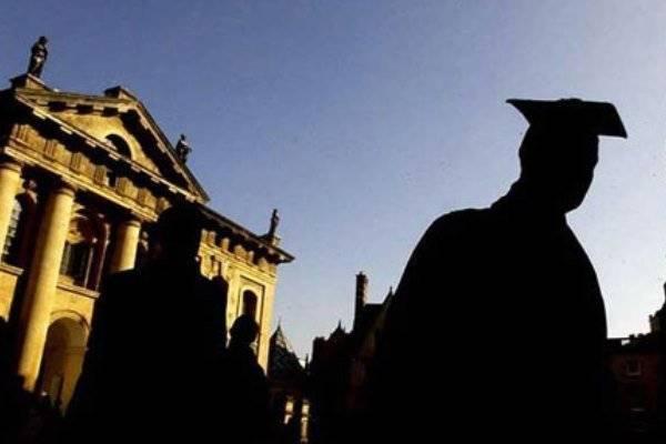 کدام دانشگاه ها بیشترین مراجعه را برای تایید مدرک دارند
