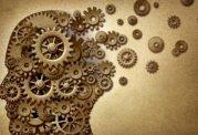 آلزایمر در برابر دو زبانه ها کم می آورد