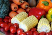 خوردنی های تاثیرگذار بر سلامتی
