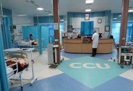 دلایل افزایش تعداد ویزیت بیماران در مطب پزشکان