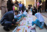 آشنایی دانش آموزان تهرانی با  انواع بیماری های نادر