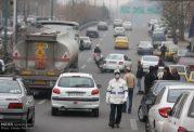 نرم افزار محاسبه بار بیماری های منتسب به آلودگی هوا
