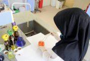کاهشی تعرفه های آزمایشگاهی در کشور