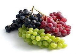 مصرف انگور ابتلا به آلزایمر را کاهش می دهد