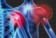 تولید ابزاری برای تسکین دردهای عضلانی بدن