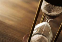 راهکارهای جالب برای طولانی شدن عمر