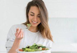 کاهش وزن بدون تحرک خطرناک است
