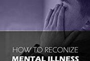 افسردگی در سندرم پیش از قاعدگی