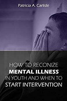 نحوه تشخیص انواع اختلالات روحی و روانی