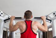 سن مجاز برای پیروی از ورزش بدنسازی