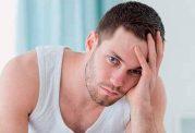 5 دلیل عجیب ناباروری در مردان