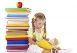 فواید طلایی مصرف امگا 3 بر افزایش یادگیری کودکان