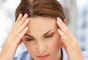 تغذیه برای کنترل سندروم پیش از قاعدگی