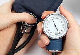 نقش خود مراقبتی در کنترل فشار خون