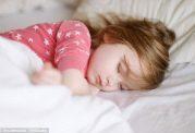 شایعترین علت مرگ کودکان در کشور