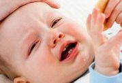 بهترین رژیم غذایی برای کودکان و نوزادان چیست؟
