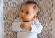 تشک جدید ویژه نوزاد