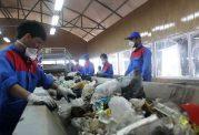 روش جدید تبدیل زباله های شهری به انرژی