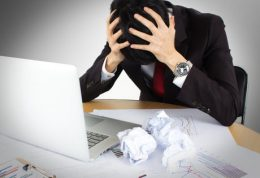 عواقب کار طولانی مدت در هفته