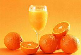 نوشیدن آب پرتقال بخاطر این نه دلیل