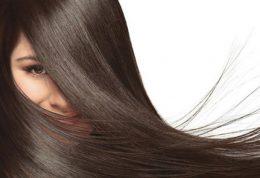 عادت های بدی که برای موهایتان تهدید حساب میشوند