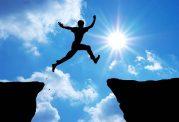 چگونه میتوان اعتماد به نفس را افزایش داد؟