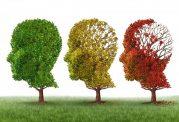 هشدارهای رفتاری مهم برای آلزایمر